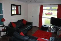 2 bedroom Ground Flat to rent in Skelton Court...