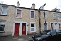 Apartment for sale in Bowsden Terrace...