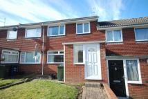 Cowdray Court Terraced property to rent