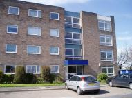 1 bed Flat in Hunters Court...