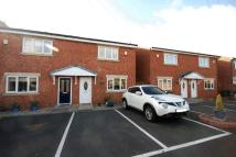 3 bedroom semi detached home in The Willows, Seaton Burn