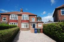 2 bed semi detached house to rent in Eastwood Gardens, Kenton.