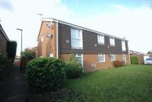 2 bed Flat to rent in Pembroke Court...