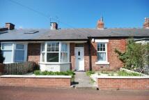 2 bedroom Bungalow for sale in Oakfield Terrace...