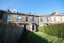 property to rent in Lansdowne Crescent, Gosforth.