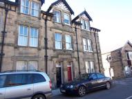 Maisonette for sale in Alnmouth...