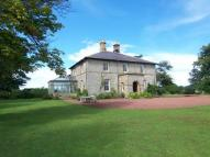 Beadnell Country House for sale