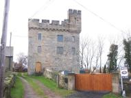 Whittingham Castle for sale