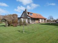 Beadnell Detached property for sale