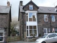 Wooler Town House for sale