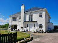 5 bed Detached home in Beadnell, Harbour Road