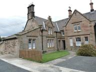Character Property for sale in Chathill...