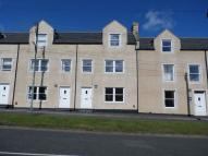 3 bed Town House for sale in Belford, West Street...