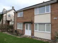 Flat for sale in Beadnell...
