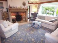 Detached Bungalow for sale in Rothbury, Garleigh Road...
