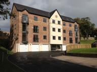 2 bedroom new Flat in Alnmouth...