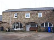 4 bedroom Terraced home for sale in Seahouses...