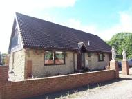 4 bed Detached home in Newton-by-the-Sea...