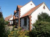 Seahouses Detached property for sale
