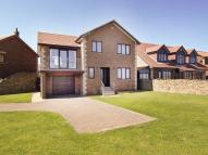 3 bedroom Detached home for sale in Beadnell, Benthall Farm