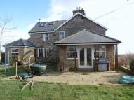 Alnwick End of Terrace house for sale