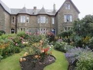 5 bed Terraced home for sale in ALNWICK, Aydon Gardens