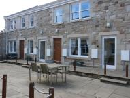 1 bedroom Ground Flat in Beadnell...