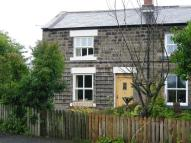 2 bedroom Cottage in BELFORD, Station Cottages