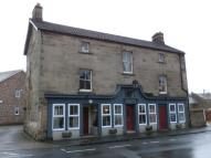 6 bed Detached home for sale in Rothbury, Townfoot...