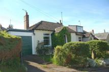 Cottage for sale in Thropton, Church Lane