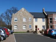 Apartment for sale in Alnwick...