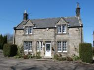 Detached home for sale in Whittingham, Aln Dale