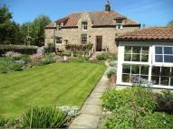2 bedroom Detached property for sale in Fowberry, Wooler