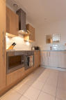 2 bedroom new development for sale in St. Marys Road...