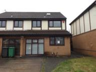 3 bedroom semi detached house for sale in Deepdene Close, Cardiff...