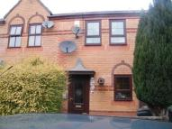 house for sale in Fonthill Place, Cardiff...