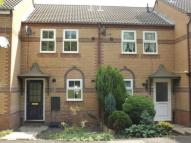 2 bedroom Terraced property for sale in Arundel Place, Cardiff...