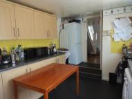 3 bed Terraced property for sale in Hereford Street, Cardiff...