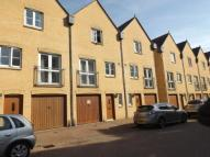 property for sale in Harrowby Street, Cardiff...