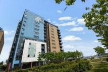 Flat for sale in Lady Isle House...