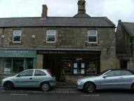 1 bed Flat for sale in Queen Street, Amble