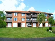 Flat for sale in Mariners Court, Amble