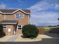2 bed End of Terrace property for sale in Kirkwell Cottages...