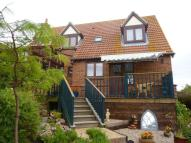 4 bedroom Detached property for sale in Honey Bee Cottage, Amble