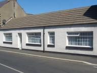 Terraced Bungalow for sale in Marine Road, Amble