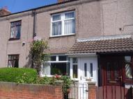 3 bed Terraced property for sale in Togston Crescent...