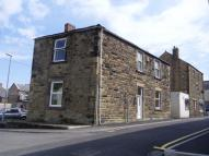 4 bedroom Detached home to rent in North Street, Amble