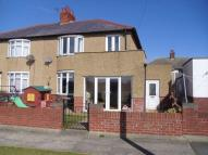 Panhaven Road semi detached house for sale