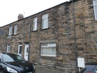 3 bed Terraced house to rent in Wellwood Street, Amble