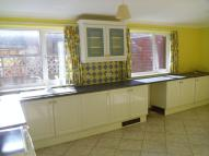 Flat for sale in North View, Amble